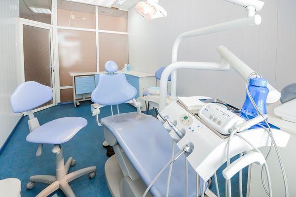 stomatologija-Kieva-D.Ante-foto-5