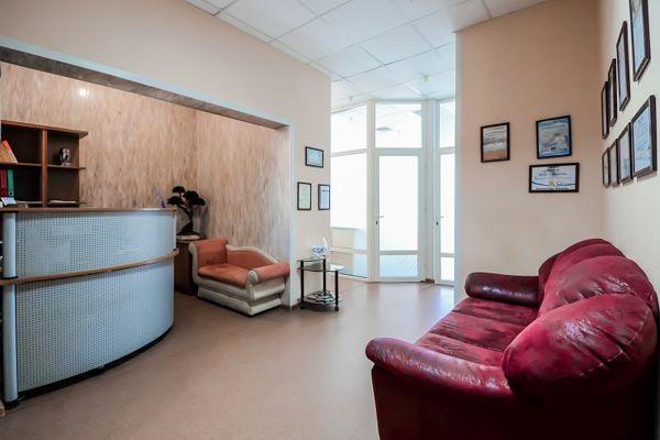 stomatologija-Kieva-D.Ante-foto-6