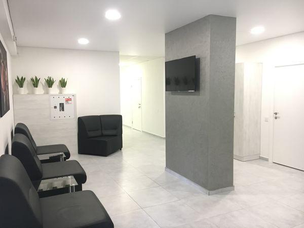 stomatologija-Kieva-Sanident-foto-1