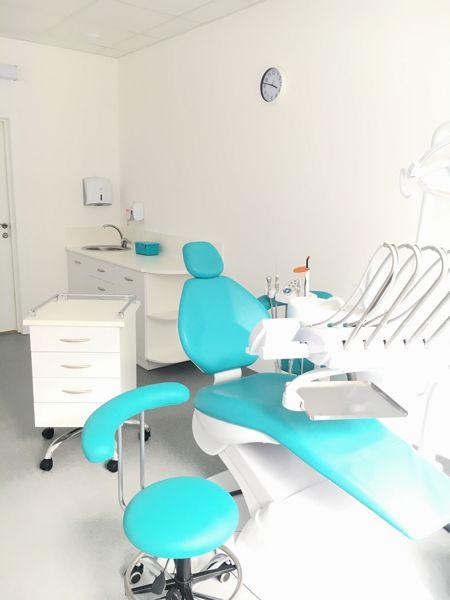 stomatologija-Kieva-Sanident-foto-2