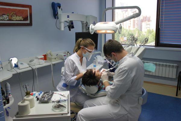 stomatologija-Kieva-Familia-foto-1