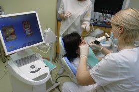 stomatologija-Kieva-Familia-foto-2
