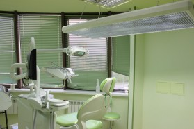 stomatologija-Kieva-Familia-foto-3