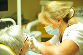 stomatologija-Kieva-Familia-foto-4