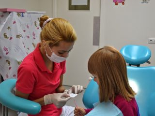 stomatologija-Kieva-Kid's-Dental-foto-7