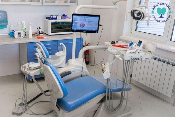 stomatologija-Kieva-Akademicheskaja-stomatologija-foto-6