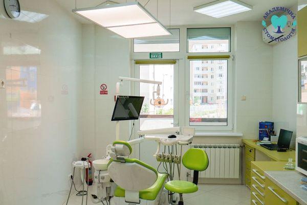 stomatologija-Kieva-Akademicheskaja-stomatologija-foto-7