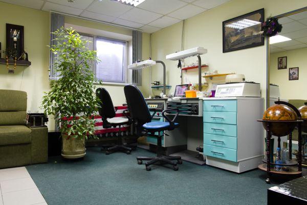 stomatologija-Kieva-DV-Dent-foto-4