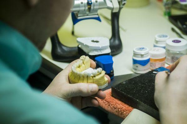 stomatologija-Kieva-DV-Dent-foto-6