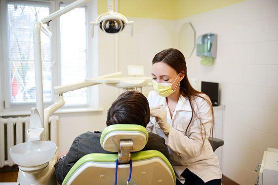 stomatologija-Kieva-Deutsch-dent-foto-1