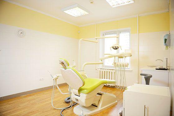 stomatologija-Kieva-Deutsch-dent-foto-2