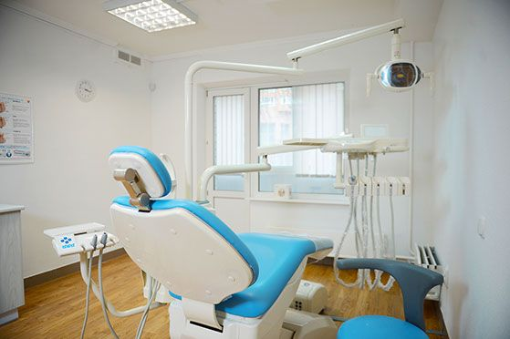 stomatologija-Kieva-Deutsch-dent-foto-3