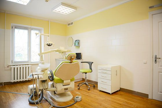 stomatologija-Kieva-Deutsch-dent-foto-4