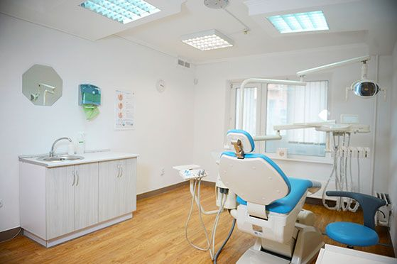 stomatologija-Kieva-Deutsch-dent-foto-5
