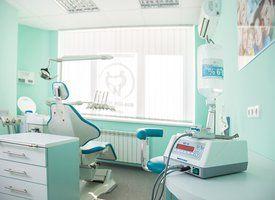 stomatologija-Kieva-Modena-foto-4