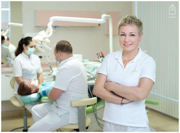 stomatologija-Kieva-Prima-Clinic-foto-1