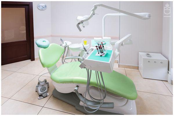 stomatologija-Kieva-Prima-Clinic-foto-4