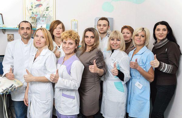 stomatologija-Kieva-Smile-foto-1