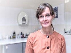 stomatologija-Kieva-Diamant-Dent-foto-4