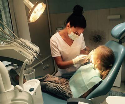 stomatologija-Kieva-Euro-Dent-foto-1