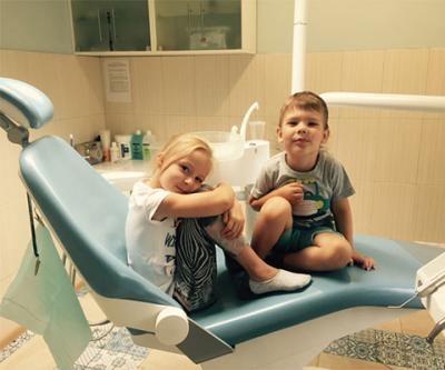 stomatologija-Kieva-Euro-Dent-foto-2
