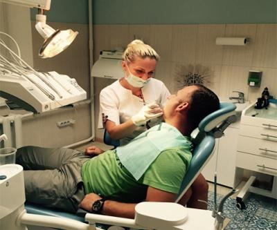 stomatologija-Kieva-Euro-Dent-foto-3