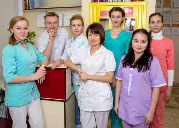 stomatologija-Kieva-Imperija-Dentis-foto-3