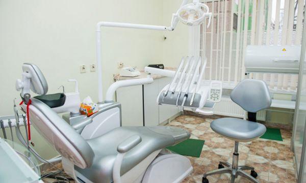 stomatologija-Kieva-Imperija-Dentis-foto-4