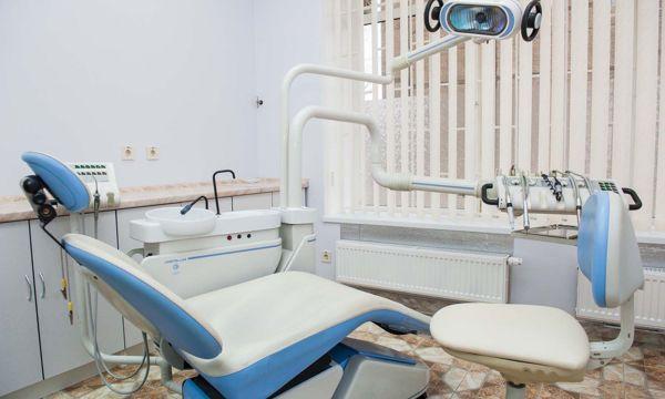 stomatologija-Kieva-Imperija-Dentis-foto-5