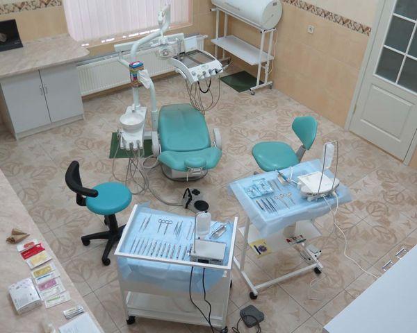 stomatologija-Kieva-Imperija-Dentis-foto-6