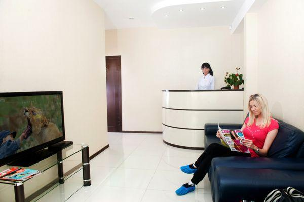 stomatologija-Kieva-Koral-Dent-foto-1
