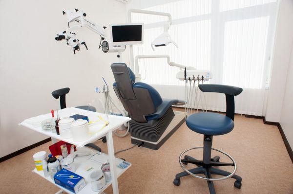 stomatologija-Kieva-Koral-Dent-foto-2