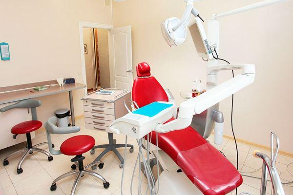 stomatologija-Kieva-Medlaif-Luks-foto-4
