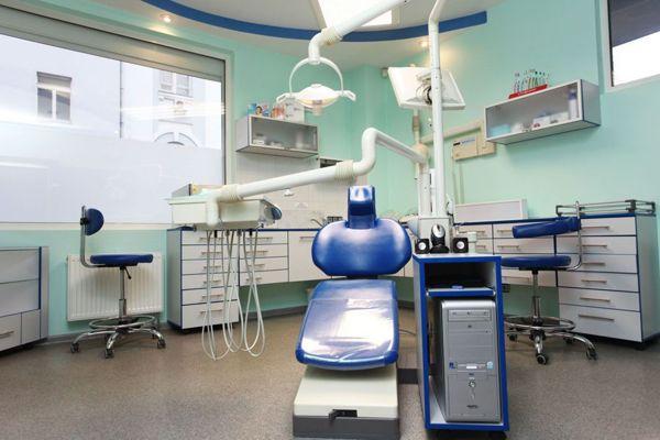 stomatologija-Kieva-Medlaif-elit-foto-3