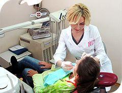 stomatologija-Kieva-New-dent-foto-1