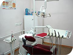 stomatologija-Kieva-New-dent-foto-3