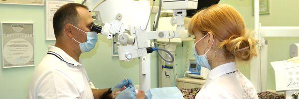 stomatologija-Kieva-Excelline-foto-1