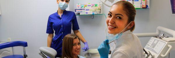 stomatologija-Kieva-Excelline-foto-2