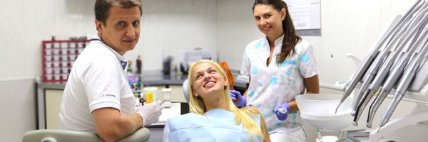 stomatologija-Kieva-Excelline-foto-3