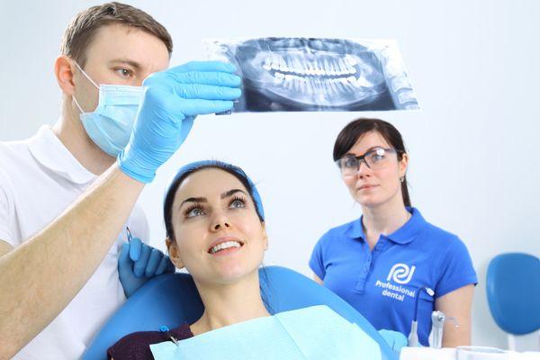 stomatologija-Kieva-Professional-dental-foto-2