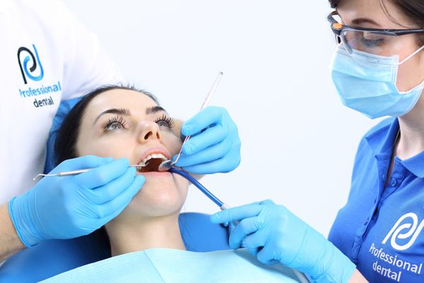 stomatologija-Kieva-Professional-dental-foto-4