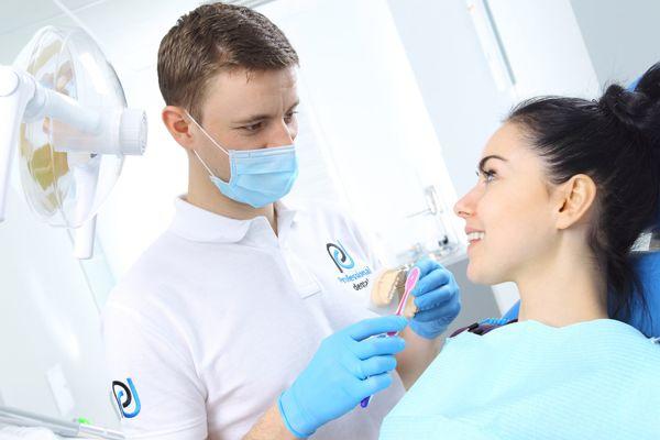 stomatologija-Kieva-Professional-dental-foto-5