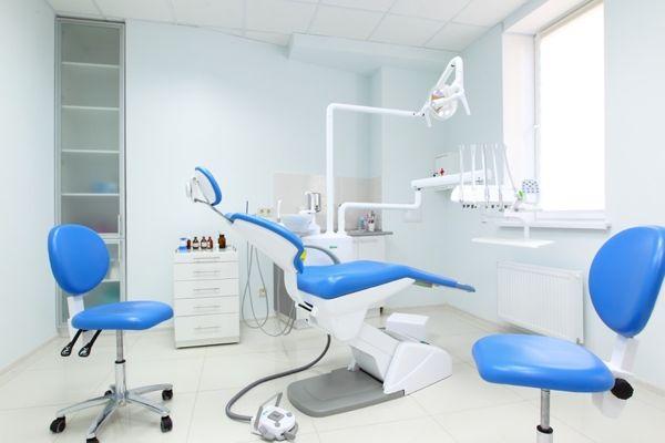 stomatologija-Kieva-Professional-dental-foto-6