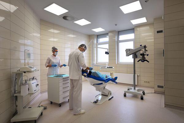 stomatologija-Kieva-TEFI-foto-3