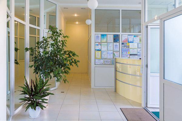 stomatologija-Kieva-Uvera-foto-2