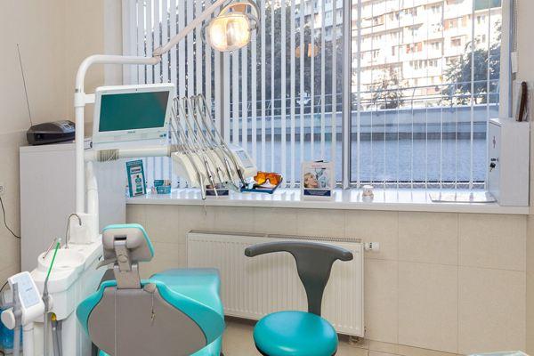 stomatologija-Kieva-Uvera-foto-3