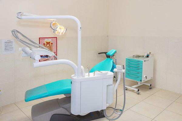 stomatologija-Kieva-Uvera-foto-5