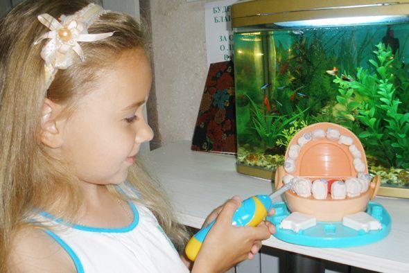 stomatologija-Kieva-Dentik-foto-1