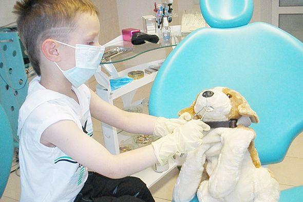 stomatologija-Kieva-Dentik-foto-2