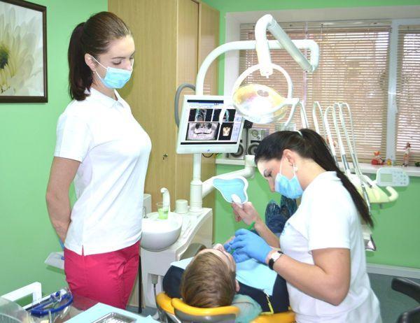 stomatologija-Kieva-Posmіshka32-foto-1